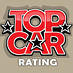 Topcarrating.com logo
