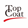 Topcoat.co.jp logo