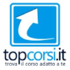 Topcorsi.it logo