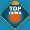 Topdownreviews.com logo