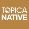 Topicanative.edu.vn logo