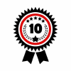 Topinspired.com logo