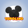 Topolino.it logo