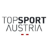 Topsportaustria.at logo