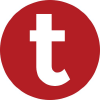 Topstarnews.net logo