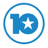 Toptenreviews.com logo