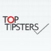 Toptipsters.co.uk logo