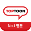 Toptoon.com logo