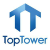 Toptower.co.uk logo