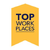 Topworkplaces.com logo