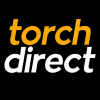 Torchdirect.co.uk logo