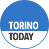 Torinotoday.it logo