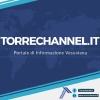 Torrechannel.it logo