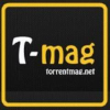 Torrentmag.net logo