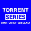 Torrentseries.net logo