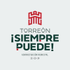 Torreon.gob.mx logo