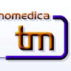 Torrinomedica.it logo