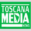 Toscanamedianews.it logo