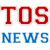 Tosnews.com logo