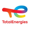 Total.be logo