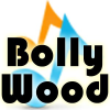 Totalbollywood.com logo