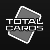 Totalcards.net logo