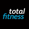 Totalfitness.co.uk logo