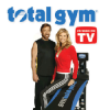 Totalgymdirect.com logo