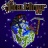 Totalminerforums.net logo