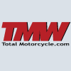 Totalmotorcycle.com logo