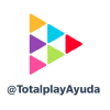 Totalplay.com.mx logo
