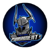 Totalpunishmentgaming.com logo