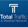 Totaltraffic.com logo