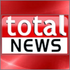 Totaltv.in logo