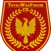 Totalwarforum.cz logo