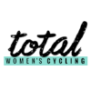 Totalwomenscycling.com logo