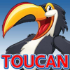 Toucantools.co.uk logo