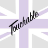 Touchable.co.uk logo