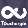 Toucharger.com logo