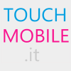 Touchmobile.it logo