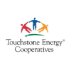 Touchstoneenergy.com logo