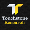 Touchstoneresearch.com logo