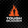 Toughmudder.com logo