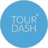 Tourdash.com logo