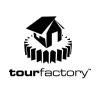 Tourfactory.com logo