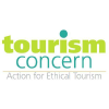 Tourismconcern.org.uk logo
