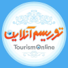 Tourismonline.co logo
