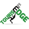 Tourismontheedge.com logo