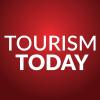 Tourismtoday.net logo