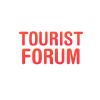 Touristforum.net logo